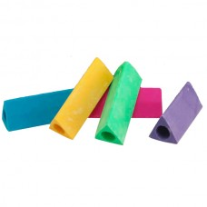 Celco Triangular Pencil Grips
