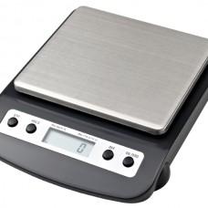 Jastek 5kg Electronic Scale