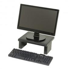 Dac MP107 Monitor Riser