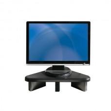 DAC MP197 Corner Monitor Riser