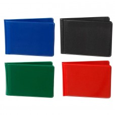 Celco Pocket Notebook Holder
