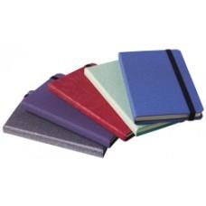 Address Book Pocket Designer
