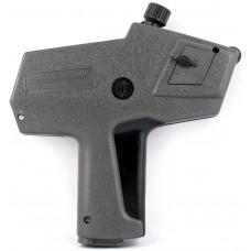 Monarch 1110 - Date Format Gun