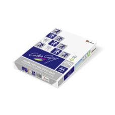 Color Copy A4 Digital Gloss Paper 250gsm Pkt 250