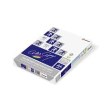 Color Copy A4 Digital Gloss Paper 250gsm Pkt 250