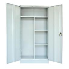 Go Wardrobe Cupboard 1800mm