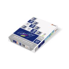 Color Copy Gloss A3 170gsm Ream 250 Sheets
