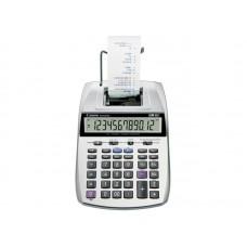 Canon P23-DTS Desktop Printing Calculator