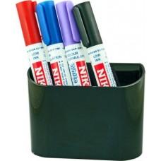 Osmer Magnetic Marker Cup Holder