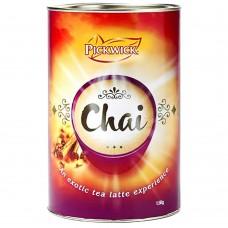 Pickwick Chai Latte Powder Can 1.5kg