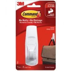 3M Command Large Hook