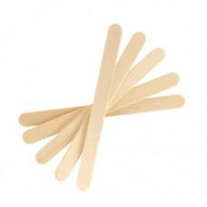 Wooden Stirrers Pkt 1000