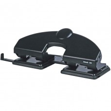 Esselte 4 Hole Punch 25 Sheet Capacity