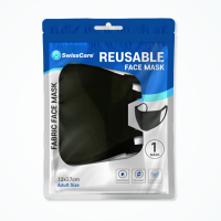 Swisscare Reusable Face Mask