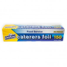 Caterers Foil 45mmx150m