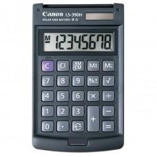 Canon LS-390H Digit Pocket Calculator