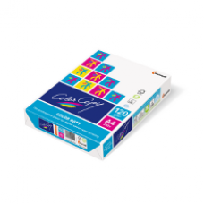 Color Copy 120gsm A4 Digital Copy Paper Pkt 250
