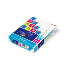 Color Copy 120gsm A4 Digital Copy Paper Pkt 250
