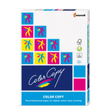 Color Copy 250gms A4 DIgital Copy Paper Pkt 250