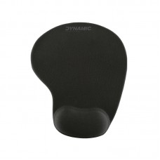 Dynamic Technology Ergonomic Mouse Pad