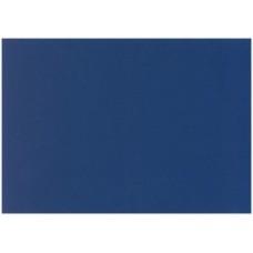 Curious Blueprint A4 120gsm Paper Pkt 20