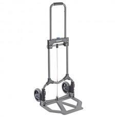 Steelmaster Steel Trolley 68kg