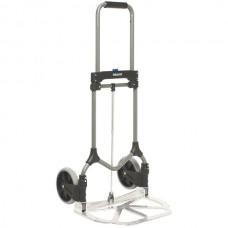 Steelmaster Elite Steel Trolley 90kg