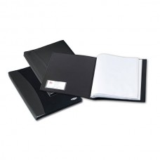 Display Book 24p Soft Touch
