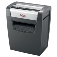 Rexel Momentum X312 Cross Cut Shredder