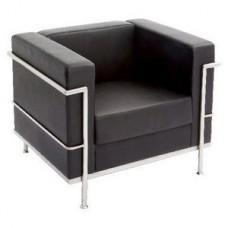 Rapidline Space Reception Sofa