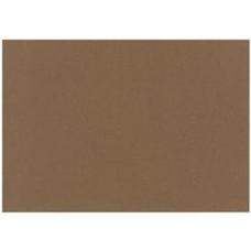 Earthy Recycled Cinnamon A4 209gsm Card Pkt 20