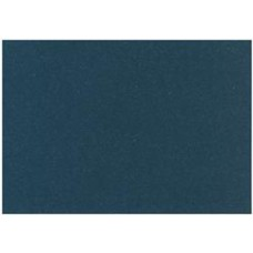 Earthy Recycled Blue Basil A4 209gsm Card Pkt 20