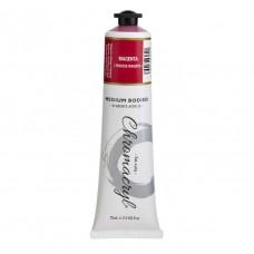 Chromacryl Student Acrylic Paint 75ml Magenta