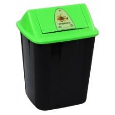 Italplast 32 Litre Organic Waste Separation Bin