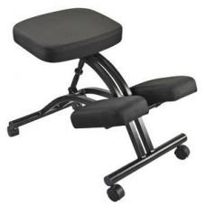 Buro Kneeling Chair - Height Adjustable