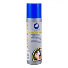 AF Screen Clene Pump Spray 250ml