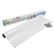 Post It Dry Erase Surface Adhesive 1200 x 900mm