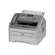 Brother MFC-7240 Mono Laser Multifunction Centre