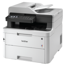 Brother MFC-L3745CDW Colour Laser Multifunction Centre