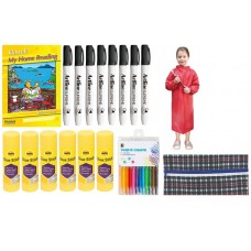 East Kempsey 2020 Kindergarten Pack