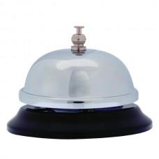 Counter Bell