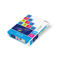 Color Copy A4 160gsm Digital Copy Paper Pkt 250