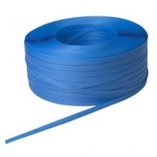 Blue Strapping 12mmx1000m