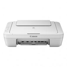 Canon Pixma Home MG2560 Multifunction Centre