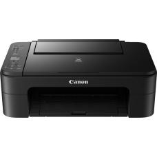 Canon TS-3160 Pixma Home Multifunction Centre