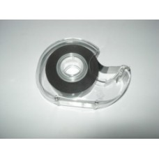 Magnetic Tape 19mm x 5m