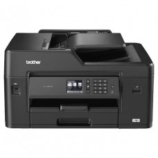 Brother MFC-J6530DW A3 Multifunction Centre