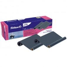 Pelikan Fax Refill for Sharp FO-9CR