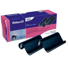 Pelikan Fax Refill for Brother PC-202RF