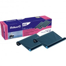 Pelikan Fax Refill for Brother PC-402RF